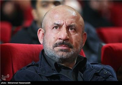 ملتقى الاحتفاء بذکرى استشهاد القائد عماد مغنیة