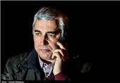 """آغاز سی و هفتمین جشنواره جهانی فیلم فجر با """"دیده بان"""" حاتمی کیا"""