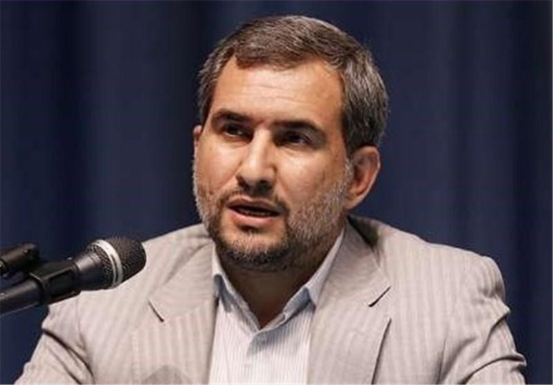 محسن اسماعیلی: بستن تنگه هرمز تهدید توخالی نیست