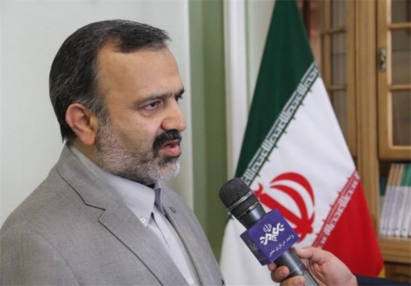 شکایات انتخاباتی را یک ساعته پاسخ میدهیم/ علت تاخیر در اعلام نتایج مشهد