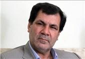 یاسوج  دلیل سقوط هواپیمای تهران ـ یاسوج هنوز مشخص نشده است
