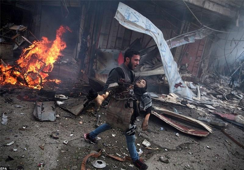 سوریه5