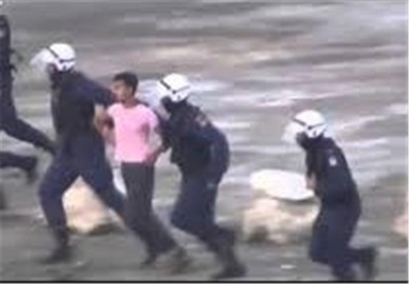 Britain, Saudi Arabia Lobbied UN to Whitewash Bahrain Police Abuses