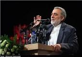 بجنورد| تسخیر لانه جاسوسی توسط دانشجویان حق مسلم ملت ایران بود