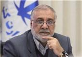 حسینی معاون سیاسی امنیتی استانداری خراسان جنوبی