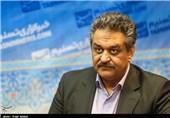 گرگان|رئیس فدراسیون اسکواش: ایران در بین مدعیان جدید اسکواش آسیا قرار دارد