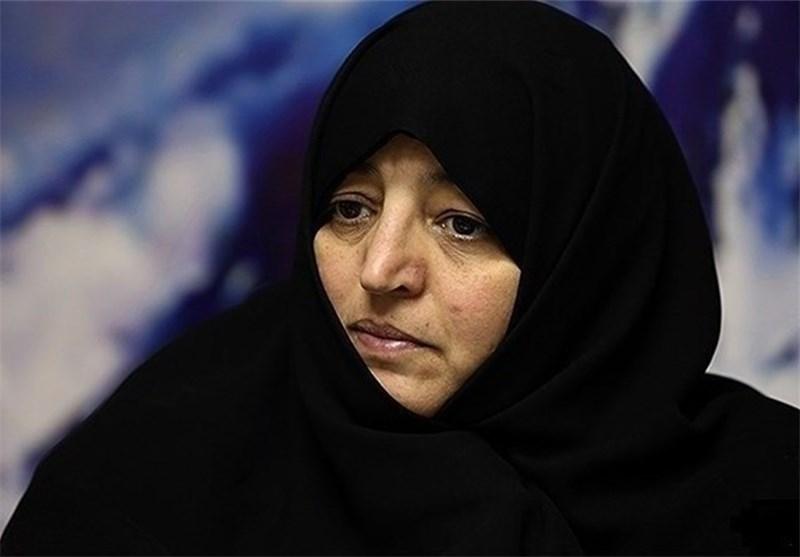 زهره طبیبزاده نوری