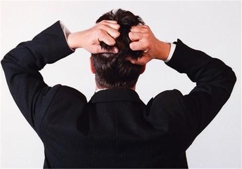 ایرانیها بیشتر دچار استرس فریز هستند/چرا استرس همیشه بد نیست؟