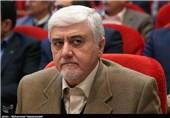 اختصاصی| قاسمی: ورود ایران به لیست سیاه FATF وضعیت را بدتر از این نمیکند