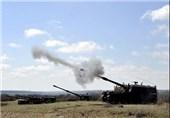 Syria Denounces Outrageous Turkish Artillery Shelling