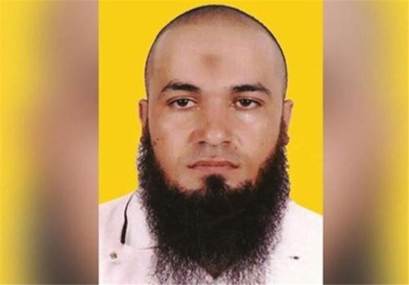 مقتل داعشی خطط لاستهداف الولایات المتحدة