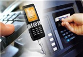 تغییر سقف عمومی تراکنشهای شتابی و غیرشتابی در شبکه بانکی