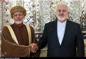 No Limit for Closer Ties with Oman: Iran's FM