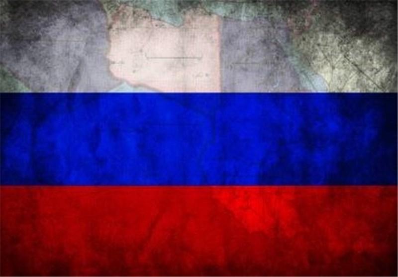 PUTİN'İN ORTADOĞU POLİTİKASI VEYA RUSLAR NEDEN SURİYE'DEDİR?
