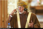 Omani FM to Visit Tehran on Saturday: Report