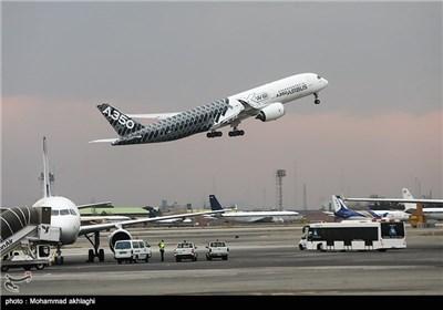 قول سازمان هواپیمایی برای تعدیل قیمت بلیط هواپیما/چارترها خودسرانه قیمتها را افزایش دادند