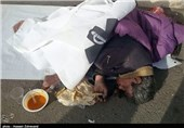 جولان کارتنخوابها در کردستان/ چه کسی باید نظارت کند؟