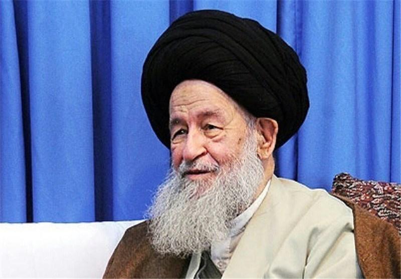 روحانیون عامل وحدت و اتحاد مساجد، مردم و پایگاههای بسیج هستند