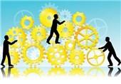 اردبیل|رونق اقتصادی اردبیل نیازمند ایجاد نهادهای توسعه صادرات است