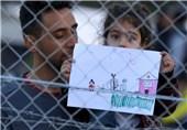پناهندگان6