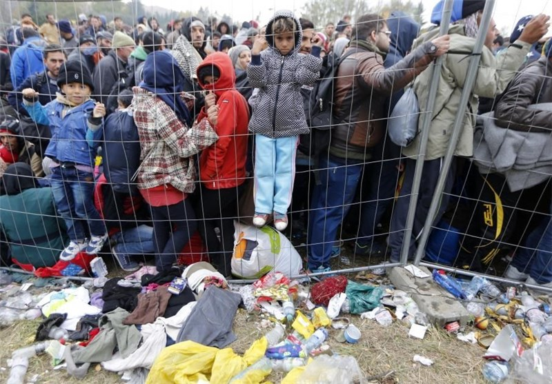 پناهندگان7