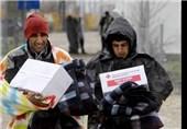 سود شبکههای قاچاق مهاجر در اروپا بیشتر از قاچاق مواد مخدر است