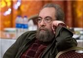 خبرهای کوتاه رادیو و تلویزیون| «شبهای هنر» مسعود فراستی به فلسفه سینما میپردازد