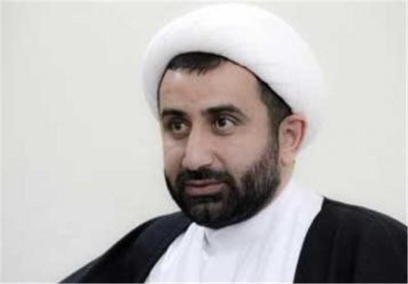 الشیخ خجسته: التجنیس السیاسی دمّر الهویة الوطنیة للبحرین
