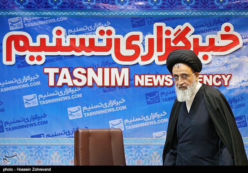 امام جمعه موقت یزد: حذف نام شهدا از معابر خیانت بزرگی به انقلاب اسلامی است