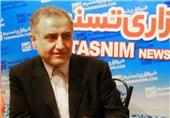 راهاندازی کمپین ملی استیضاح آخوندی درصورت تعلل هیئت رئیسه مجلس