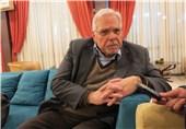 حزب الله در مقابل توسعه طلبی صهیونیستها ایستاد/خطر تجزیه سوریه و عراق