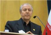 نوبخت: سرپرستی وزارت بهداشت را نپذیرفتم