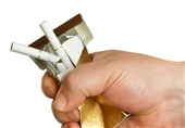 Smoking Cessation Medications Do Not Appear to Increase Risk of Neuropsychiatric Side Effects