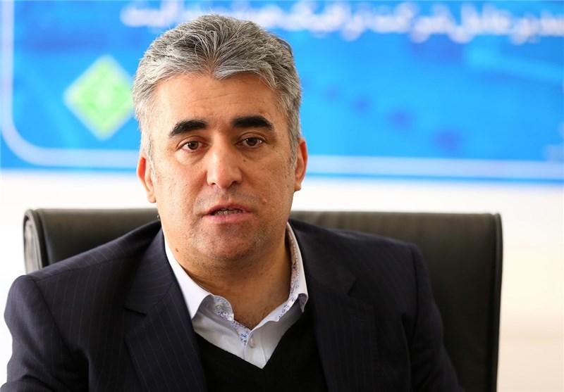 سید حسین هاشمی زادگان