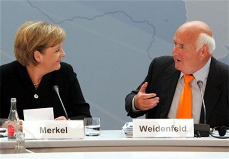 Expert Warns Britain of Heavy Price of EU Exit