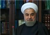 گزارش عملکرد صندوق توسعه ملی به روحانی/سپردهگذاری 9.5 میلیارد دلاری در سیستم بانکی