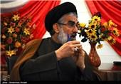پیشنمازی: امام علی(ع) تحت هیچشرایطی کنارآمدن با دشمن را انتخاب نکرد