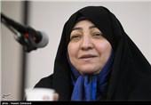 جلودارزاده:بازار تهران قلب تپنده اقتصاد پایتخت