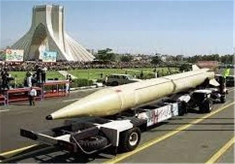 وکالة الدفاع الصاروخیة الأمریکیة : أمریکا فی مرمى صواریخ إیران وکوریا الشمالیة