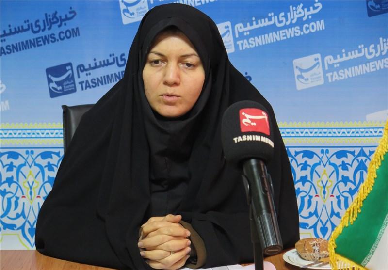 مهدویانی انتقال خون استان مرکزی