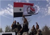 Syria Truce Takes Hold despite Limited Violations