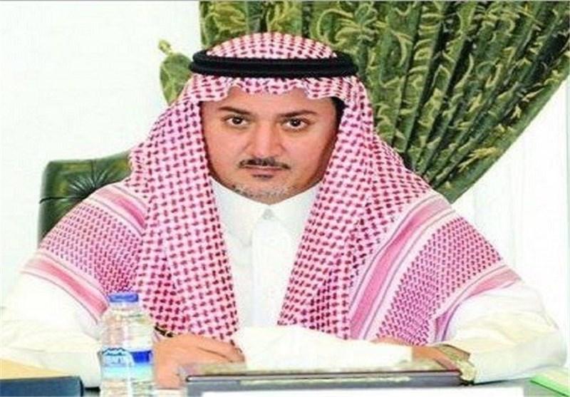 عبد المنعم عبدالرحمن صالح