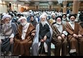 همایش علمای شیعه و سنی استان کردستان در سنندج برگزار میشود