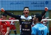 ژیگادوو: تیم ملی ایران قبل از المپیک، خطرناکتر از همیشه است
