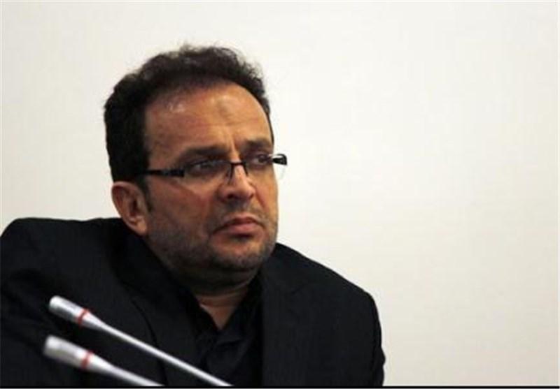 ایران و چین به دنبال توسعه روابط همه جانبه هستند/ واگذاری جزایر کذب است