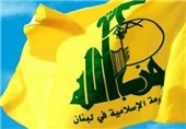 Hezbollah Dismisses Reports of Israeli Strike on Its Convoy
