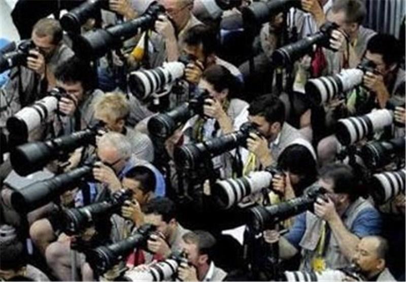 خبرنگاران