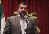 """رئیس بنیاد مسکن: بازسازی مناطق زلزلهزده """"دنا"""" منتظر تصمیم کمیسیون عمران مجلس است"""