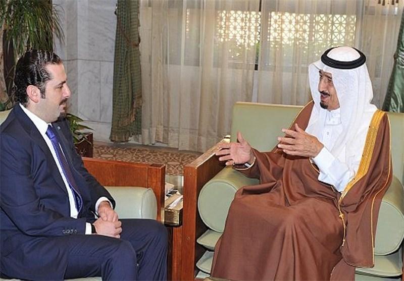 ملامح السیناریو السعودی الخطیر فی لبنان