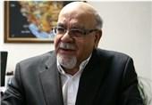 مذاکره ایران برای خرید 20 فروند هواپیمای ژاپنی
